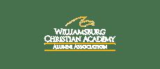 WCA Alumni Association